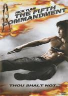 Fifth Commandment, The Movie