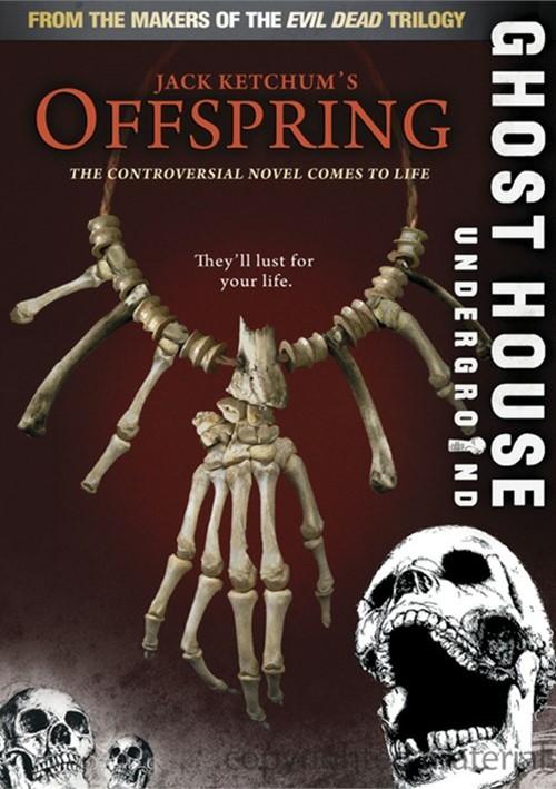 Offspring Movie