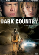 Dark Country Movie
