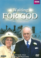 Waiting For God: The Complete Series Movie