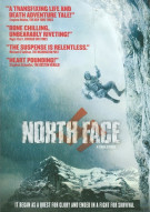 North Face Movie