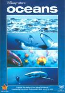 Oceans Movie