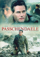 Passchendaele Movie