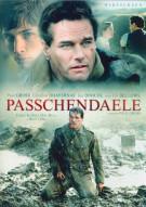 Passchendaele Movie