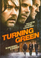 Turning Green Movie