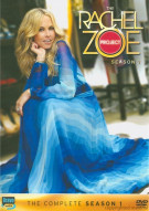 Rachel Zoe Project, The: Season 1 Movie