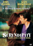 Serendipity Movie