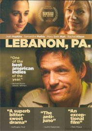 Lebanon, Pa. Movie