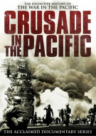 Crusade In The Pacific Movie