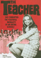 Teacher, The Movie