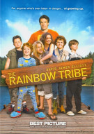 Rainbow Tribe, The Movie