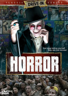 Horror: Volume 3 Movie