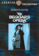 Beggars Opera, The Movie