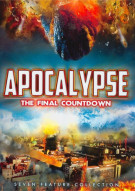 Apocalypse: The Final Countdown Movie