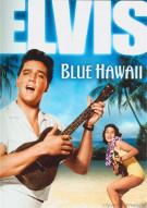 Blue Hawaii Movie