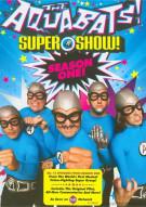 Aquabats!, The: Super Show! - Season One Movie