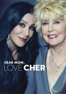 Dear Mom, Love Cher Movie