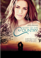 Heart Of The Country, The Movie