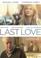Last Love Movie