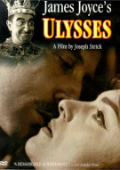 Ulysses Movie
