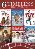 Timeless Film Favorites: 6 Great Movies Movie