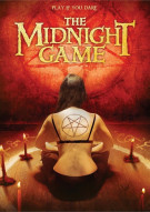 Midnight Game, The Movie