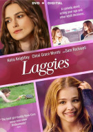 Laggies (DVD + UltraViolet) Movie