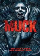 Muck Movie