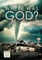 Where Was God? Movie
