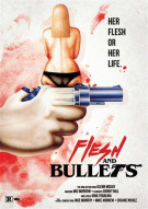 Flesh And Bullets Movie