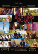 Burning Bodhi Movie