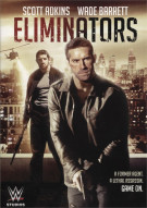 Eliminators Movie
