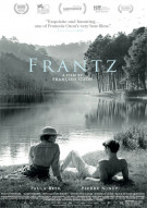 Frantz Movie