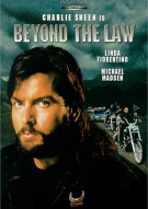 Beyond The Law Movie