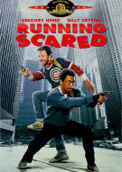 Running Scared Movie