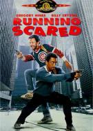 Running Scared Movie