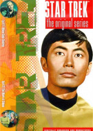 Star Trek: The Original Series - Volume 36 Movie