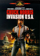 Invasion U.S.A Movie