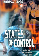 States Of Control Movie