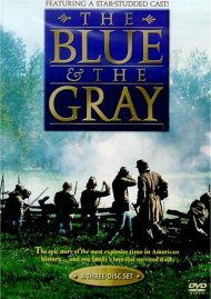 Blue & The Gray, The Movie