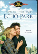 Echo Park Movie