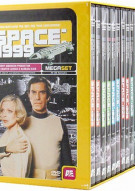 Space 1999: MegaSet Movie
