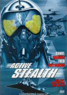 Active Stealth Movie