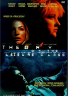 Theory Of The Leisure Class Movie