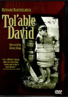 Tolable David (Silent) Movie