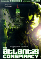 Atlantis Conspiracy, The Movie