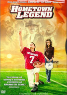 Hometown Legend Movie