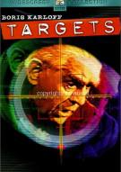 Targets Movie