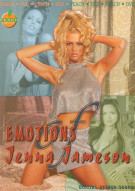 Emotions Of Jenna Jameson Movie