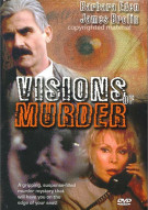 Visions Of Murder Movie